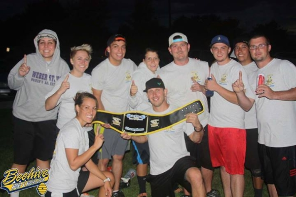 kickball-social-highly-questionable