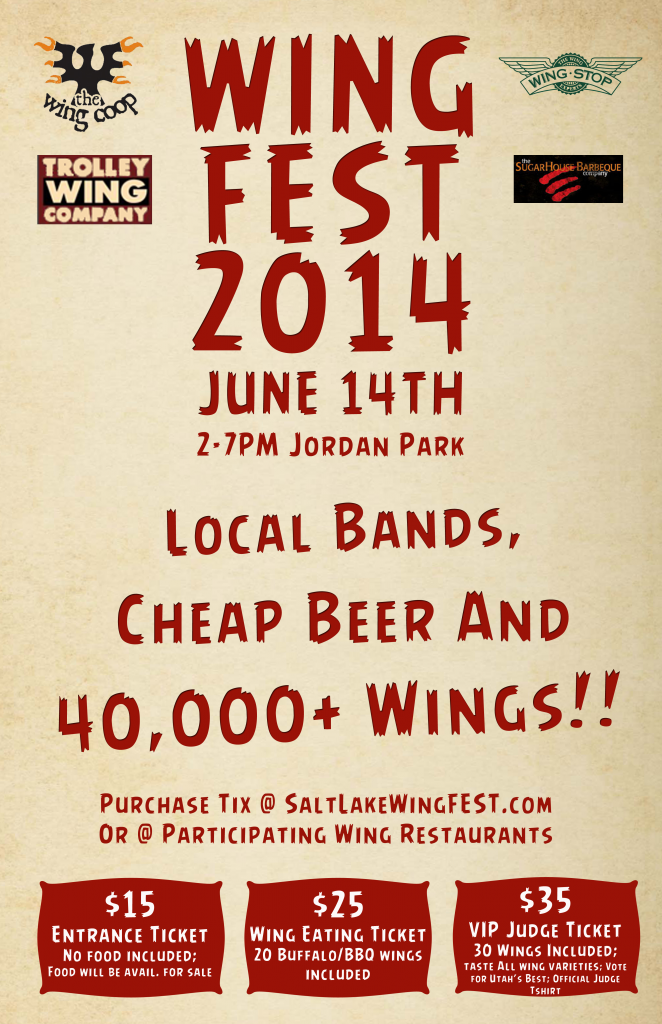 dm-0205-WingFEST Poster_Clean&Simple