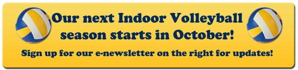 Coming Soon Status Button_IndoorVball_No Year