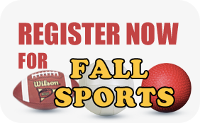 0822-Register Now_Fall