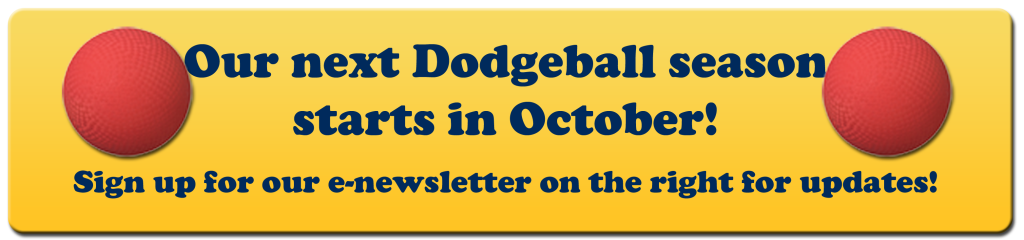 Closed Status Button_Dodgeball_No Year