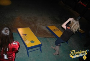 corporate-event-cornhole