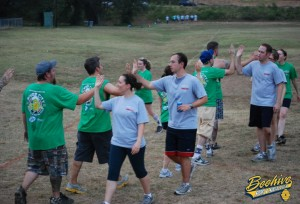 corporate-event-kickball