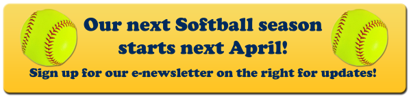 Closed Status Button_Softball_No Year
